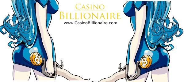 Top Online Casinos in Canada, India, USA