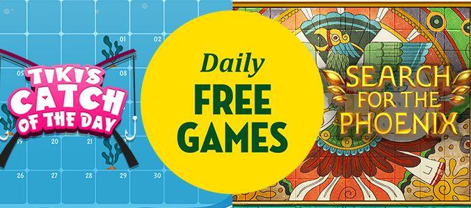 Tropicana Online Casino Review Free Games