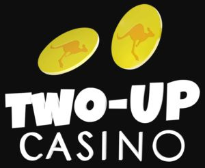 Two-Up Casino Australia review