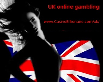 UK Gambling Commission - Age Verification rules