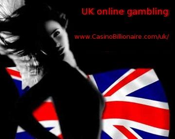 UK Gambling Commission - Age Verification rules