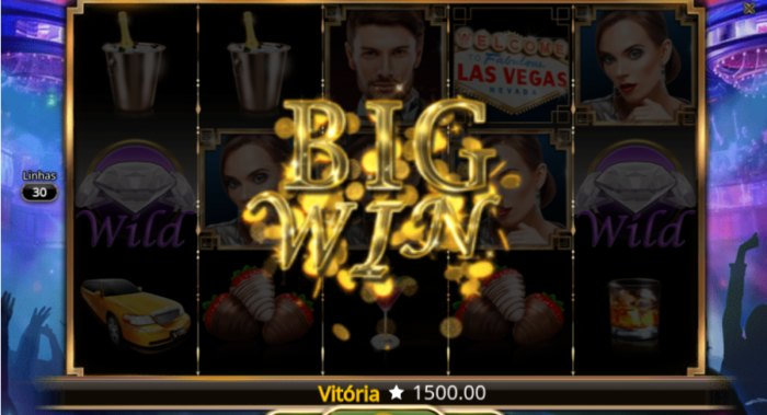 Vegas VIP Gold slot game - Bovada, Ignition, Bodog, Café Casino
