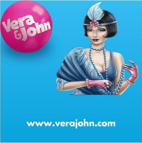 Vera John review