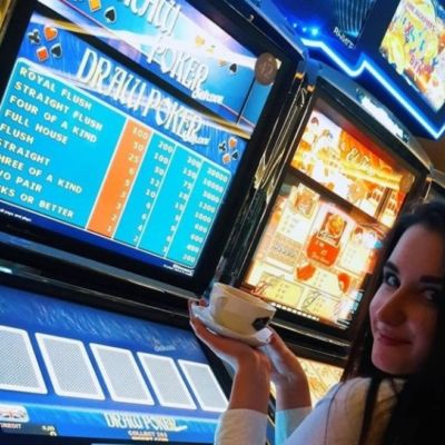 Video Poker machines to play online