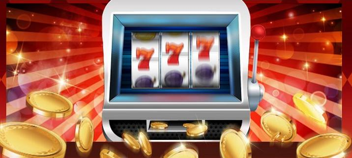 Mega Moolah progressive jackpot at 6 million