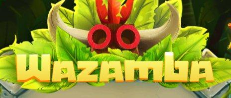 Wazamba Casino India review