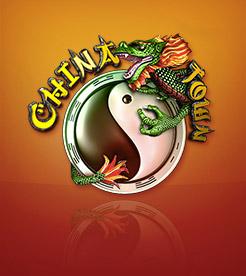 Winaday mobile casino - Chinatown slot game