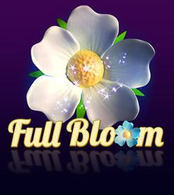 Winaday mobile casino - FullBloom slot game