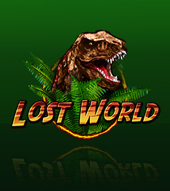 Winaday mobile casino - LostWorld slot game