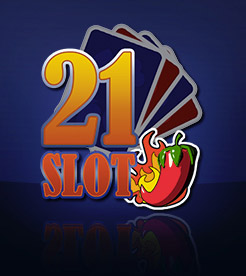 Winaday mobile casino - Slot21 slot game