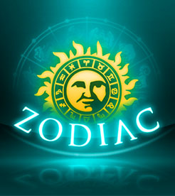 Winaday mobile casino - Zodiac slot game