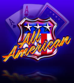 Winaday mobile casino - AllAmerican video poker