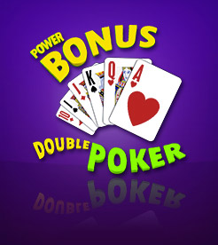 Winaday mobile casino - BonusPoker video poker