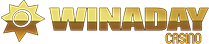 Winaday Online Casino