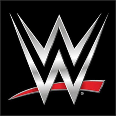 WWE Live Odds and Lines