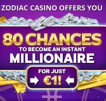 Online Casino Free Spins Uk