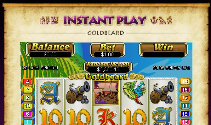 slots oasis - casino games
