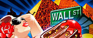 Casino Spil - Progressive Spil