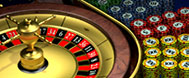 Casino Spil - Roulette