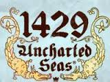 Play 1429 Uncharted Seas Slots game NYX