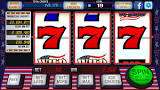 Bet365 Slots Slots game Playtech