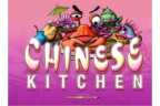 Chinese Kitchen Slots game Playtech