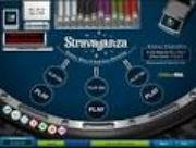 Stravaganza Table Game game Playtech