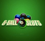 8 Ball Slots Slots game Playtech