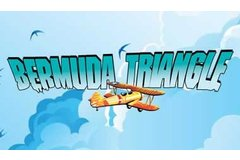 Bermuda Triangle Slots game Playtech