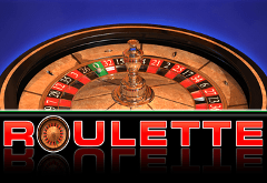 Roulette Pro Table Game game