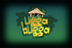 Ugga Bugga Slots game Playtech