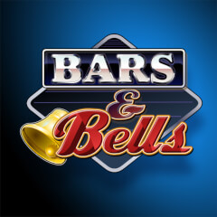 Bars and Bells Slots game Amaya