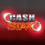 Play Cash Staxx Slots game Barcrest