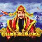 Choy Sun Doa Slots game Aristocrat