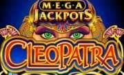 Cleopatra MegaJackpots Slots game IGT