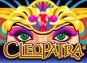 Play Cleopatra Slots game IGT