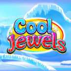Cool Jewels Slots game WMS
