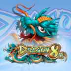 Play Dragon 8s Slots game Amaya