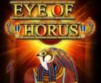 Eye Of Horus Slots game GameArt
