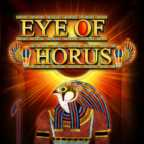 Eye of Horus™ Slot Machine Game to Play Free in Merkurs Online Casinos