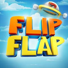 Flip Flap free Slots game