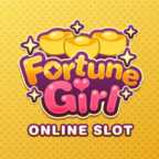 Play Fortune Girl Slots game Microgaming