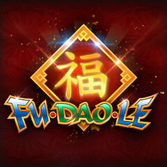 Fu Dao Le Slots game Barcrest