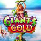 Giants Gold Slots game WMS