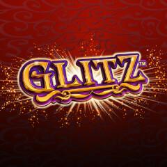 Glitz Slots game WMS