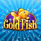 Play Gold Fish Slots game WMS