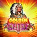 Golden Chief Slots game Barcrest