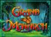 Play Grand Monarch Slots game IGT