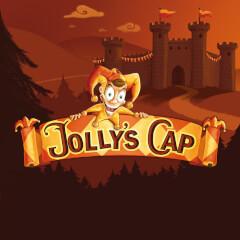 Jollys Cap Slots game Merkur