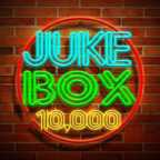 Play Juke Box 10000 Slots game Green Valley